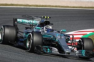 F1 Noticias de última hora Bottas espera una lucha apretada con Ferrari