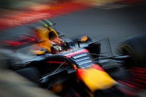 【F1】メルセデスとベッテル「レッドブルのペースは本物」