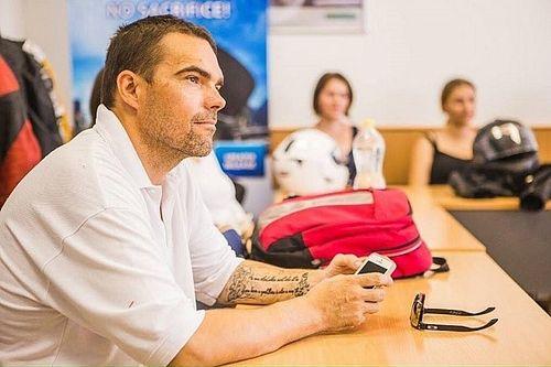 Laller: Hellas nem, Albánia és a Baja 500 igen!