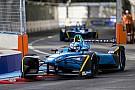 Nissan podría tomar el lugar de Renault en Fórmula E