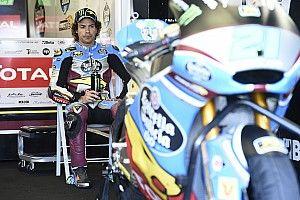 Vrije Training 1, GP Italië: Morbidelli voor Pasini op Mugello