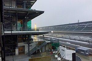 El Indianapolis Motor Speedway agregará carreras al programa de NASCAR
