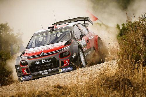 Citroën debutará en Polonia una evolución del C3