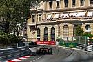 McLaren rozó sus primeros puntos, pero sigue a cero