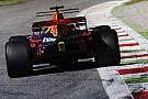 Videón a leggyorsabb kör Monzából: Ricciardo a Red Bullal
