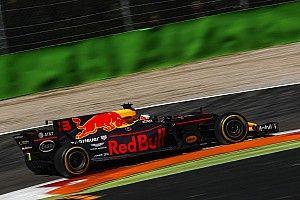 Ricciardo ha incantato a Monza e vuole vincere a Singapore