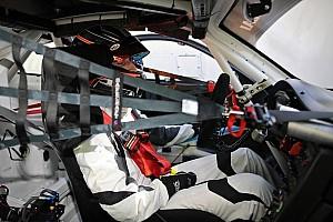 Robert Kubica: még több hosszútávú verseny!