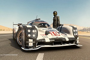 Videogames Nieuws Forza 7 scheurt op 3 oktober naar de Xbox One en PC