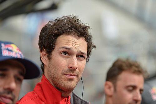 """Senna espera derrotar privadas para """"aproveitar chances"""""""