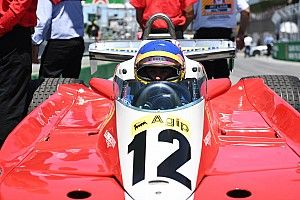 Вильнев: Регламент 2022 года не спасет Ferrari