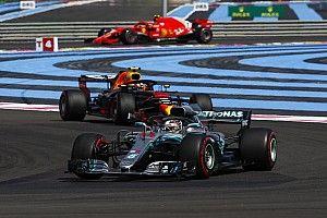 ما الذي نتوقعه من جائزة فرنسا الكبرى؟
