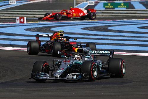 Que peut-on attendre du Grand Prix de France?