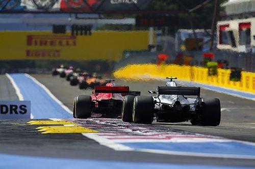 Vettel versenye: a fatális hibától a felzárkózásig (videó)