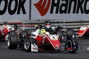Nachträgliche Strafe: Mick Schumacher verliert Top-10-Ergebnis
