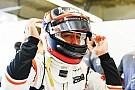 Alonso szerint sok van még a McLarenben