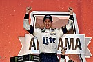 NASCAR Cup NASCAR mailbag: Send in your questions