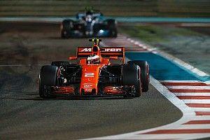"""Wolff: Nehmen McLaren-Renault als """"ernsten Gegner"""" wahr"""