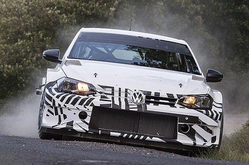 Volkswagen: ritardi nei test della Polo R5. Slitta l'omologazione!