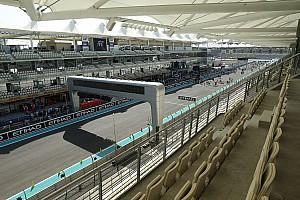 F1 Vista previa