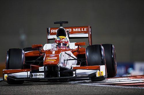 """""""Verrückt"""": Formel-2-Topteams verweigern Formel-1-Aufstieg"""