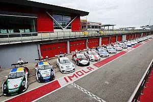 """Carrera Cup Italia, che cosa """"hanno detto"""" i test di Imola"""