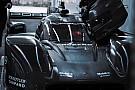 WEC Porsche schlägt Formel 1: Spa-Rundenrekord von Neel Jani!