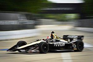 El desarrollo del IndyCar 2019 se definiría en agosto