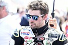 FIM Endurance Crutchlow turns down Honda Suzuka 8h offer