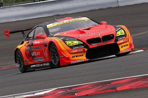 BMW, Class One araçlarını Super GT'ye göndermeye açık