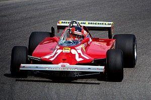 Halálfélelem nélkül az esőben, leszakadt szárnnyal: 1981, Kanada – Villeneuve