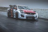 Le TCR Europe s'élance ce week-end au Paul Ricard