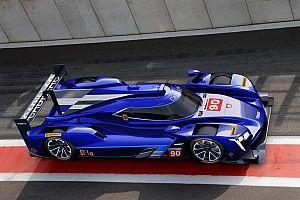 IMSA 2018: Spirit of Daytona tritt mit Cadillac an