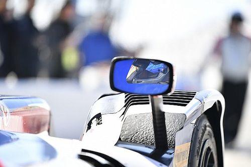 """Alonso: """"Necesitamos encontrar más ritmo y rendimiento"""""""