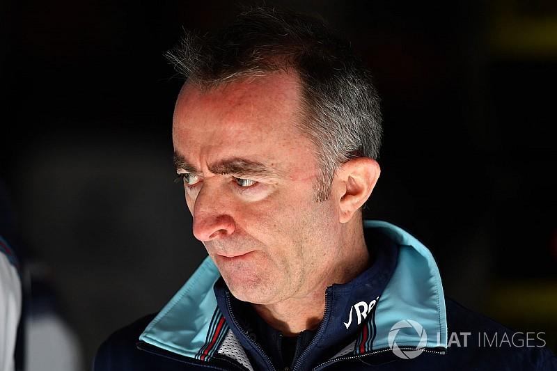 Lowe: F1, iş modeli açısından 30 senenin en kötü döneminde