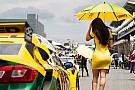 Stock Car Brasil Grid girls abrilhantam Corrida de Duplas da Stock Car