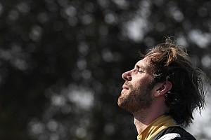 Formule E Résultats Championnats - Vergne et Techeetah nouveaux leaders!