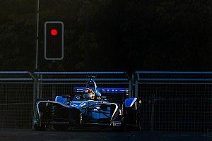 Warum Renault e.dams in der Formel E 2017/18 hinterherhinkt
