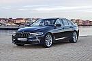 Automotivo Nova geração do BMW Série 3 tem visual antecipado por projeções