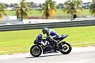MotoGP ヤマハ、ロッシ残留を心から期待。マルケスも39歳のレジェンドを賞賛