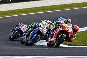 Galería: el GP de Australia en imágenes