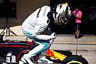 Todas las poles, podios y victorias de la temporada 2017 de F1