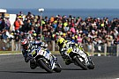 MotoGP Nieto-Avintia tertarik pakai Yamaha pada 2019