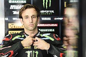Официально: Зарко подписал с KTM двухлетний контракт