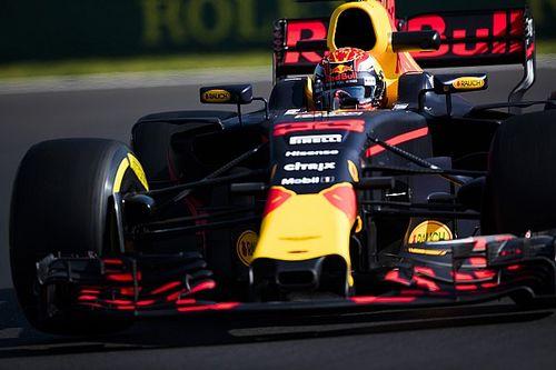 Marko denkt dat Verstappen voor derde F1-zege kan gaan in Mexico