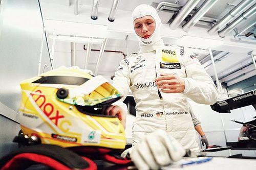 Günther test Formule E bij Dragon, deelnemerslijst rookietest krijgt vorm