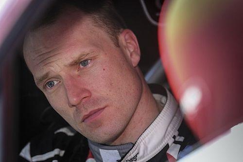 """Makinen: """"Il ritiro di Latvala? Terribile, perché aveva il passo per vincere"""""""