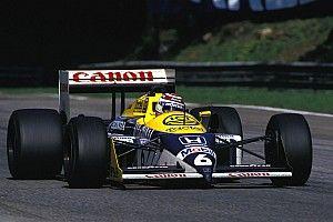 Após revelação de 2020, relembre todos os carros da Williams na F1