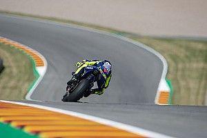 Fotogallery MotoGP: i primi due turni di prove libere del GP di Germania al Sachsenring