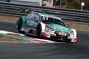 Audi покинет DTM, если к 2020 году в чемпионат не придет третий автопроизводитель