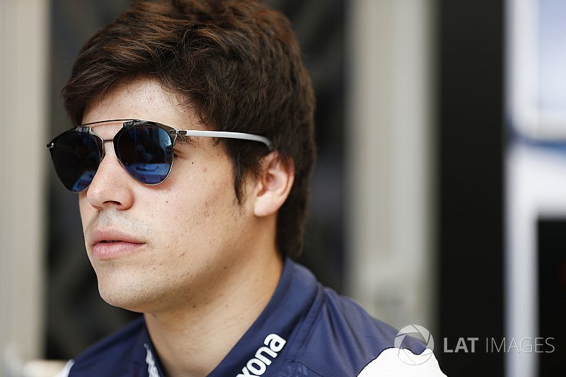 Stroll: I don't listen to Villeneuve anymore